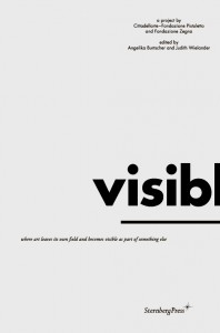 visible_cover_front