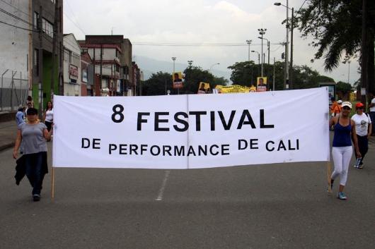 8_festival_convocatoria_01