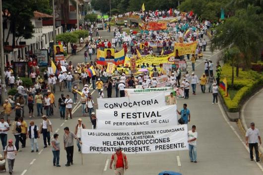 8_festival_convocatoria_06