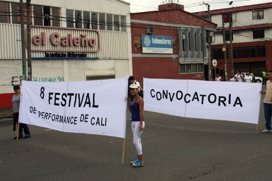 8_festival_convocatoria_07