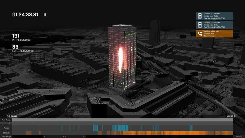 Platform-1-01.24.33am-video-textures